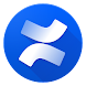 Confluence Cloud - Androidアプリ