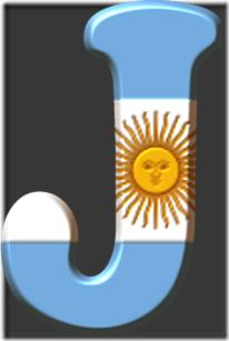 Alfabeto-con-bandera-de-argentina-010