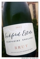 Leckford-Estate-Brut-2012