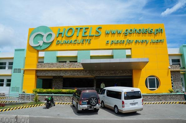 go hotels dumaguete-7