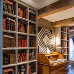Biblioteca-CasaCor2014-MaurícioKaram-8.jpg