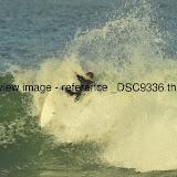 _DSC9336.thumb.jpg