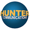huntercommunications