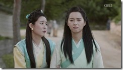 Hwarang.E08.170110.540p-NEXT.mkv_000[128]