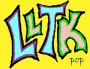 LLTKpop