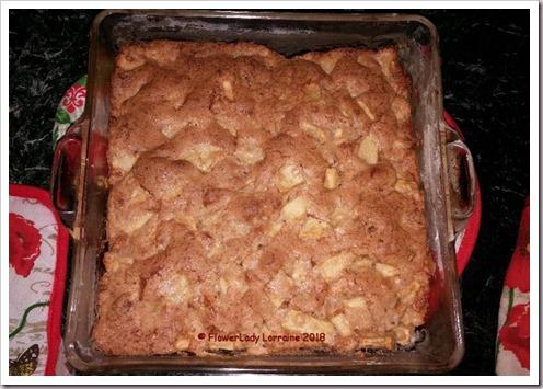 02-05-apple-cake