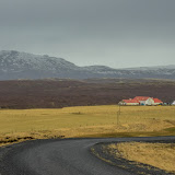 iceland - iceland-174.jpg