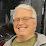 Jim Phillips's profile photo