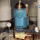 NYC Refrigeration