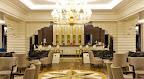 Фото 10 Villa Side Residence Hotel