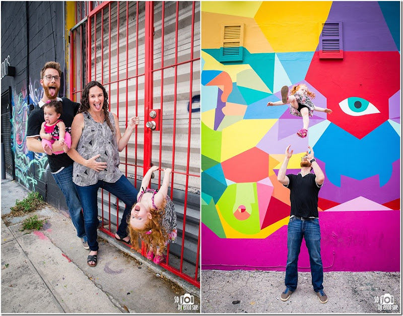 wynwood-walls-miami-family-photo-session-maternity-1446 (2)