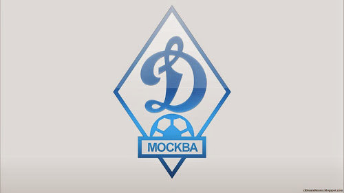 dynamo moscow women's basketball