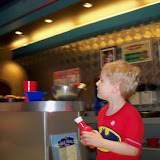 Childrens Museum 2015 - 116_8142.JPG