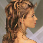 wedding-hairstyles-for-long-hair-24.jpg