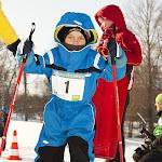 18.02.12 41. Tartu Maraton TILLUsõit ja MINImaraton - AS18VEB12TM_056S.JPG