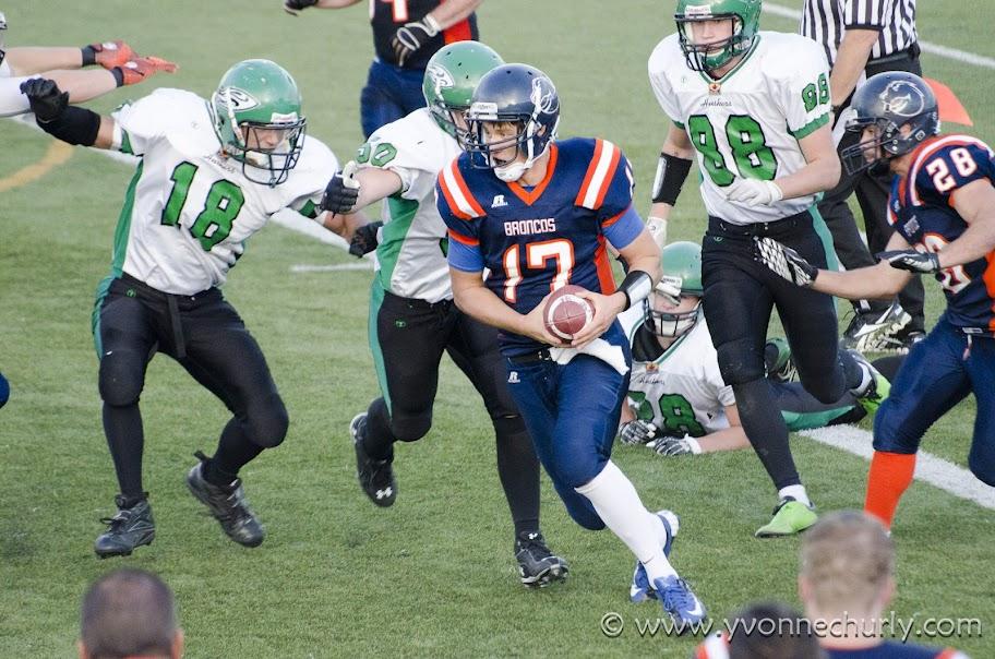 2012 Huskers at Broncos - _DSC7177-1.JPG