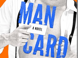 Review: Man Card (Man Hands #2) by Sarina Bowen and Tanya Eby + Excerpt