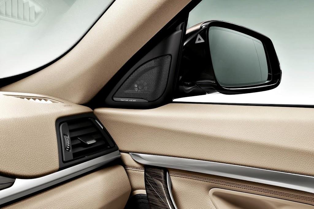 2013-BMW-3-Serisi-GT-13