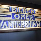 Bockor Brewery