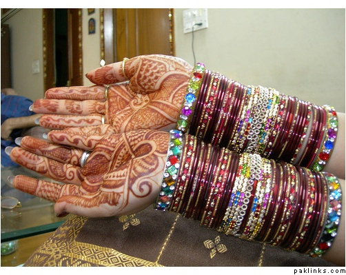 Hyderabadi Baataan - c9062179b40cc64f2b72e063c5019f54