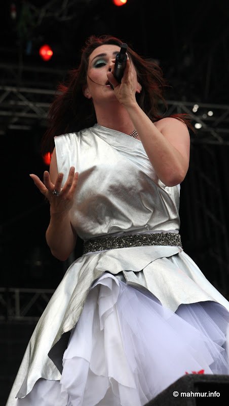 Within Temptation @ TGF - IMG_0828.JPG