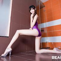 [Beautyleg]2014-12-26 No.1073 Queena 0039.jpg