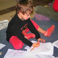 Hanukkah 2003  - 2003-01-01 00.00.00-7.jpg