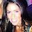 Adriann Fonstein's profile photo