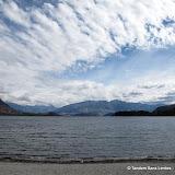 Wanaka_Lake_Hawea