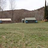 Campaments Generals 2010 - P4010080.JPG