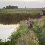 20140718_Fishing_Lysyn_019.jpg