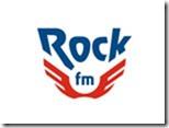 Rock-FM