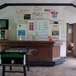 4 - Binnenkant kantine 2.jpg