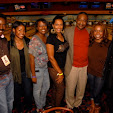 KiKi Shepards 7th Annual Celebrity Bowling Challenge - DSC_0372.jpg