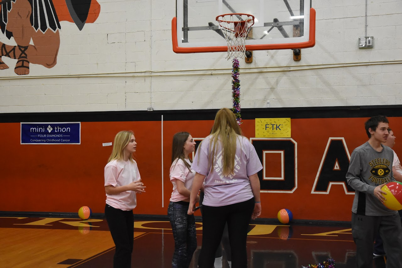 2018 Mini-Thon - UPH-286125-50740667.jpg
