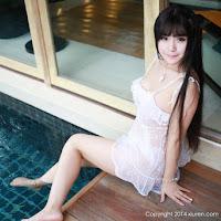 [XiuRen] 2014.08.07 No.199 Barbie可儿 [55P224MB] 0012.jpg
