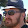 Garth Forsberg's profile photo