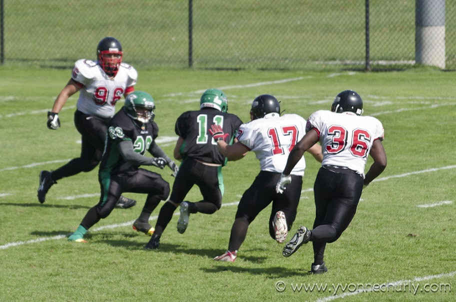 2012 Huskers vs Westshore Rebels - _DSC5929-1.JPG