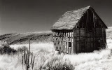 """Shack on the CB Ranch"" by Michael Laakso - 2nd place A special"