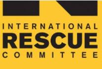 Jobs in Uganda - Senior Finance Officer job at International Rescue Committee (IRC)