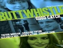 فيلم Buttwhistle