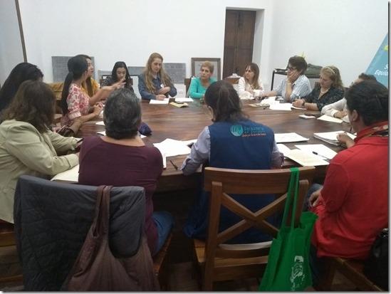 Consultivo-de-Mujeres3