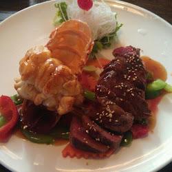 Nana Sushi Restaurant's profile photo