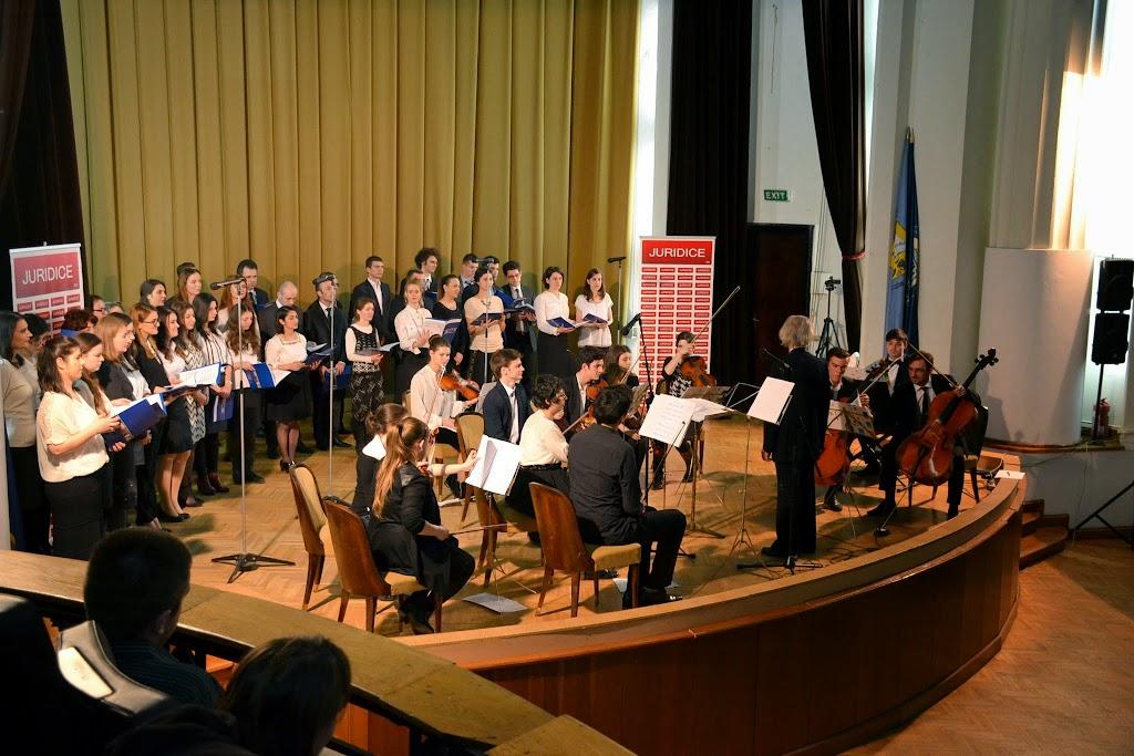 Concertul de Pasti, Corul si Orchestra Universitatii din Bucuresti (2015.04.07) - (88)