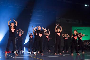 Han Balk Agios Dance In 2012-20121110-071.jpg