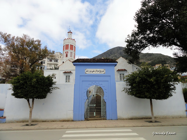 marrocos - Marrocos 2012 - O regresso! - Página 9 DSC07525