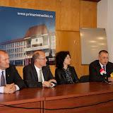 Vizita colaboratorilor din Macedonia si Olanda - noiembrie 2011 - _MG_5045.jpg