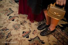 Foto 0895. Marcadores: 24/09/2011, Casamento Nina e Guga, Rio de Janeiro