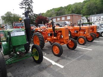 2016.05.08-017 tracteurs