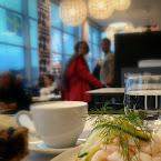 20121230-01-lunch-ikea.jpg